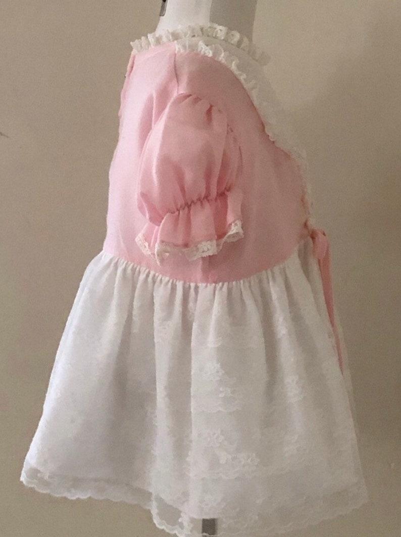 Vintage toddler dress,60s,sixties dress,Vintage,vintage baby dress,dress