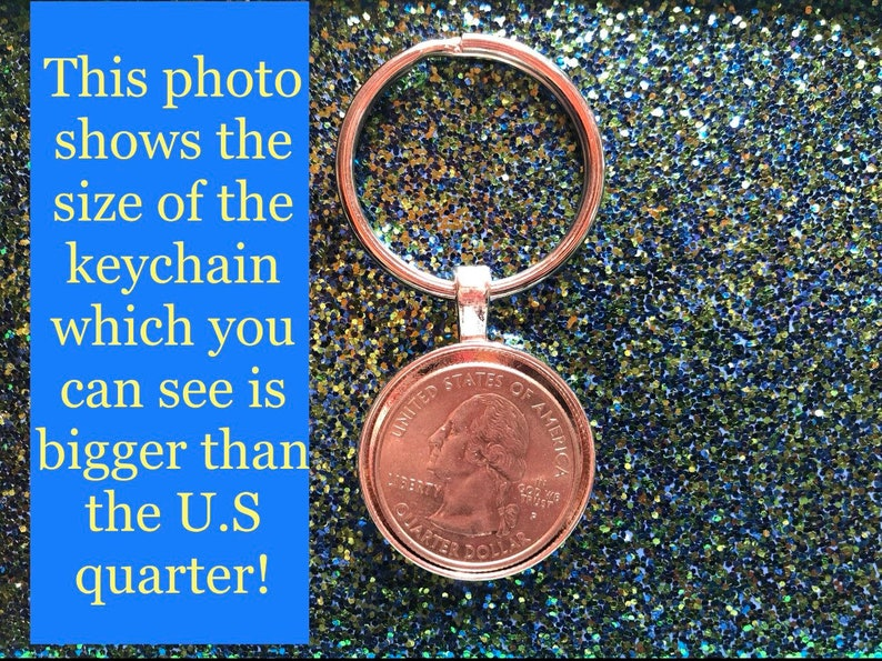 German shorthaired pointer hunting dog kurzhaar keychain or necklace or retractable ID badge clip Free shipping Gift