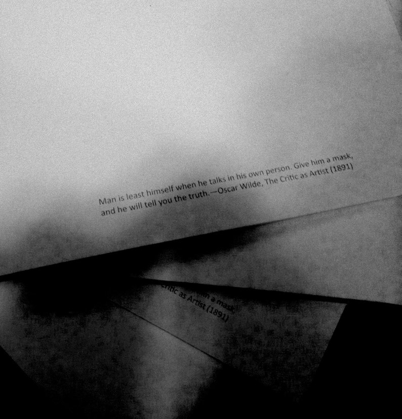 Twenty-Four Hours Anonymous Chapbook 3 The Time-Travelers image 0