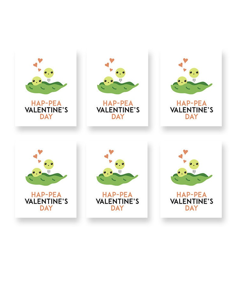 Card for Boyfriend Cute Valentine Card Funny Happy Valentine/'s Day Card Set Card for Husband Card for Him 6 Pack Valentine/'s Day Card
